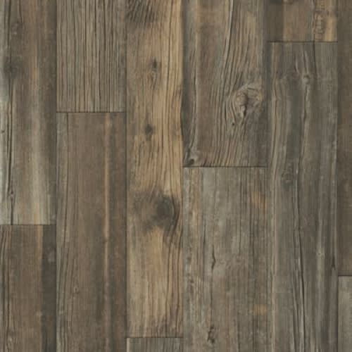 Continuity HD Rustic Lines