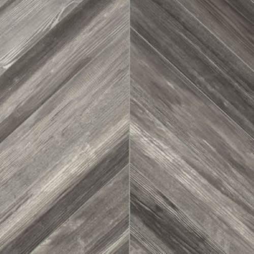 Continuity HD Silver Gray