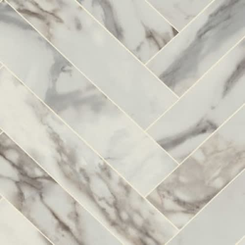 Duality Premium Marble Sand