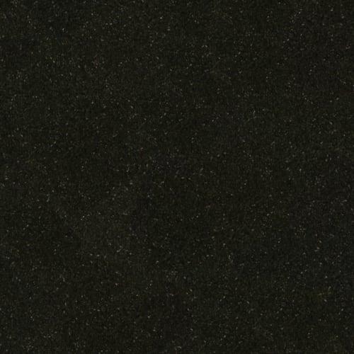 Sensa Black Galaxy