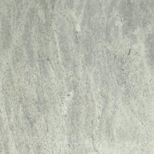 Sensa Silver Silk