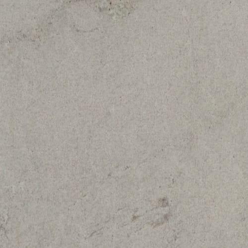 Sensa White Egeo