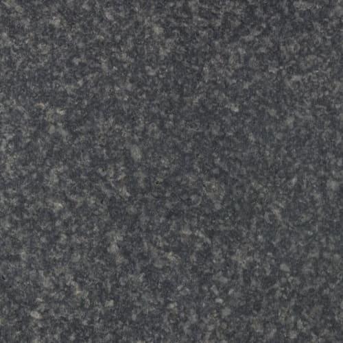 Sensa Premium Graphite Grey