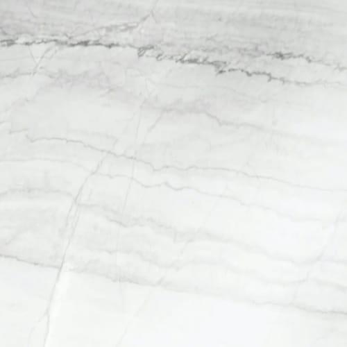 Sensa Premium White Macaubas