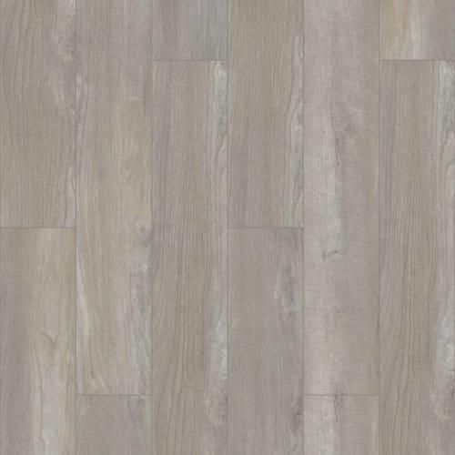 299 Price Bucket Glen Rosa - Driftwood