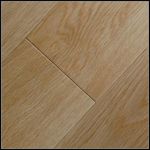 Country Classic Collection Oak Natural 5