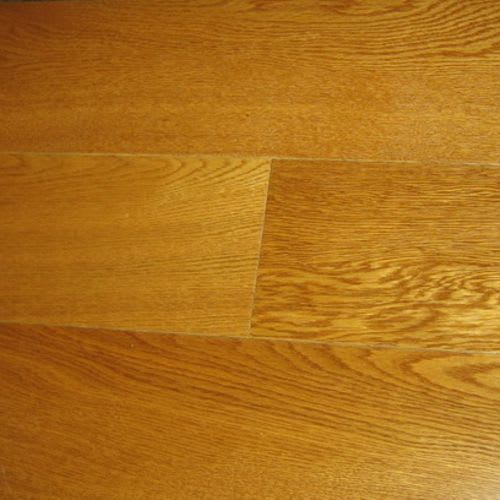 Country Classic Collection Golden Oak Prime 5