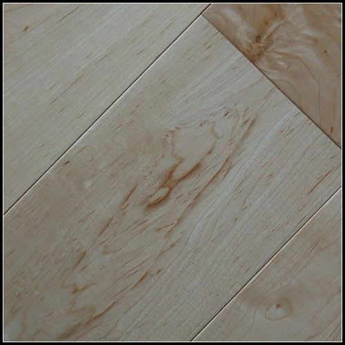Country Classic Collection Maple Natural 5