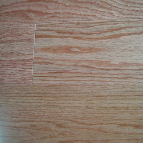 Country Classic Collection Red Oak Natural 49
