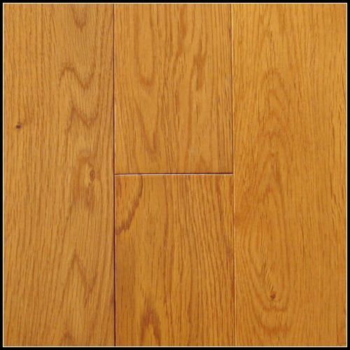Country Classic Collection Golden Oak