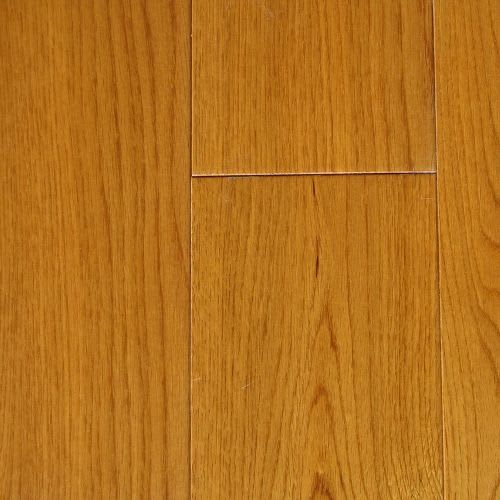 Country Classic Collection Golden Oak 5