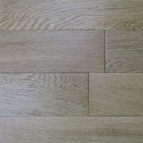 Country Classic Collection Oak Natural Prime 35