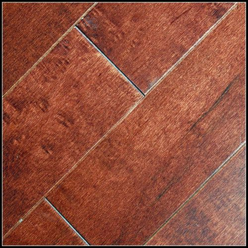 Country Classic Collection Dark Cherry