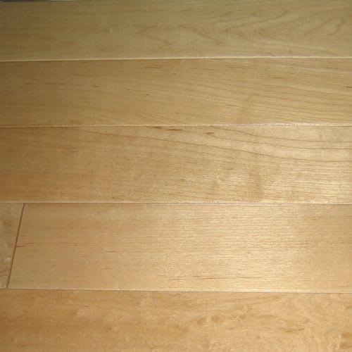 Country Classic Collection Maple Natural Prime 325