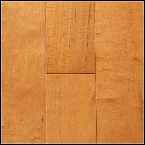 Country Classic Collection Maple Cherry 35