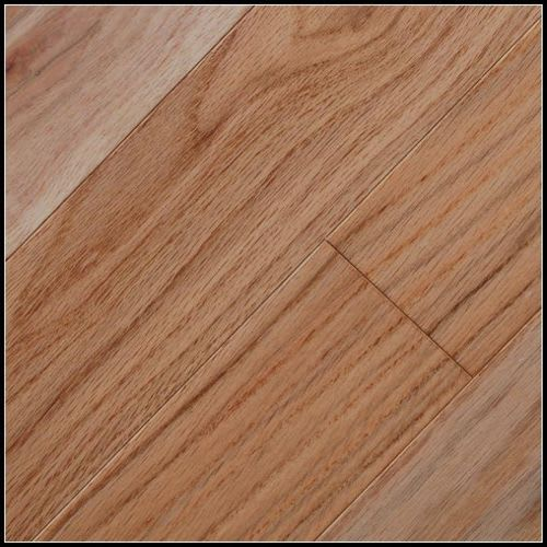 Country Classic Collection Red Oak Natural 325
