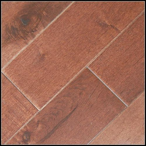 Country Classic Collection Vintage Country/Rustic 35