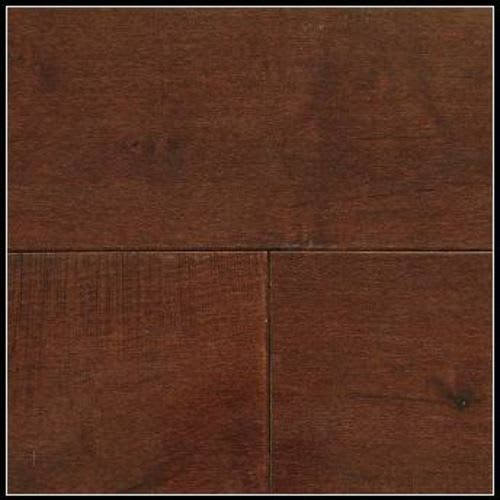 Country Classic Collection Vintage Country/Rustic 49