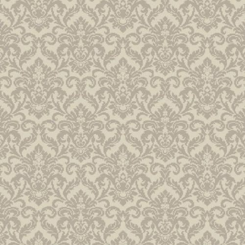 Cathedral Collection Aidan Damask Birch