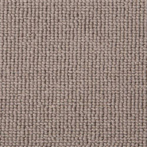 Deco Collection - Plains Ash