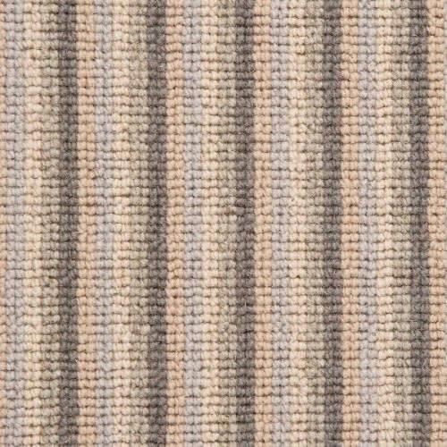 Deco Collection - Stripes Balham