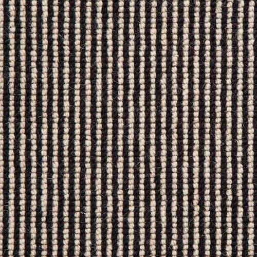 Deco Collection - Two Tone Belgravia