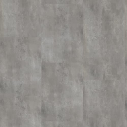 Home30 Concept Origin Cconcrete Natural
