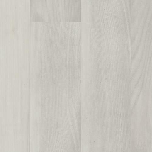 TRUCOR - 5 Series Sugar Oak