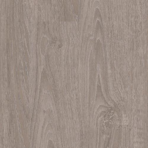 TRUCOR - 5 Series Grayson Oak