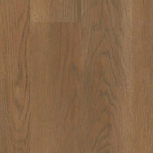 TRUCOR - 5 Series Pueblo Oak