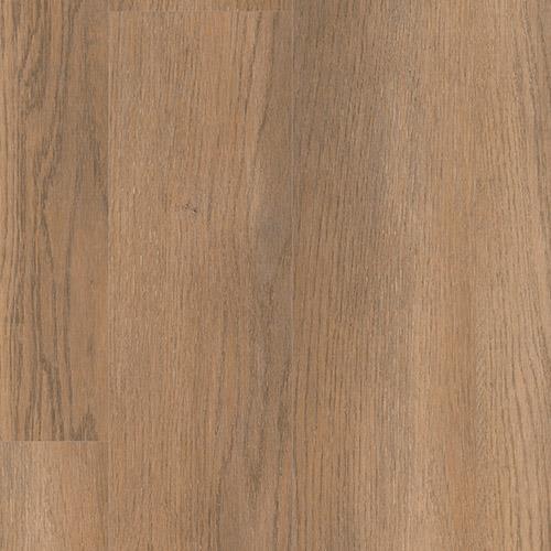 TRUCOR - 5 Series Relic Oak