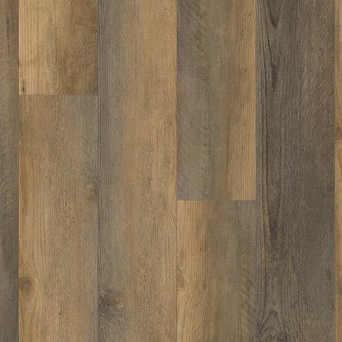 TRUCOR - 5 Series Amber Pine