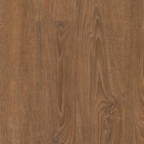 TRUCOR - 5 Series Copper Oak