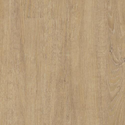 TRUCOR - 5 Series Honey Oak