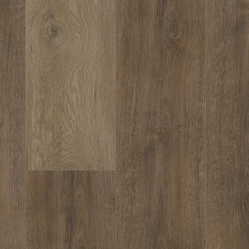TRUCOR - 7 Series Autumn Oak