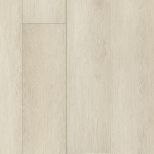TRUCOR - 7 Series Bleached Oak