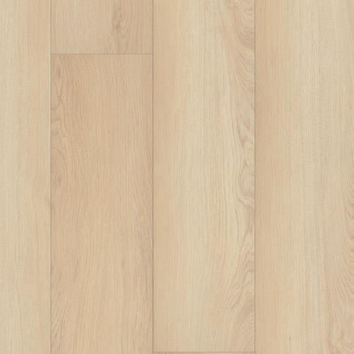 TRUCOR - 7 Series Blonde Oak