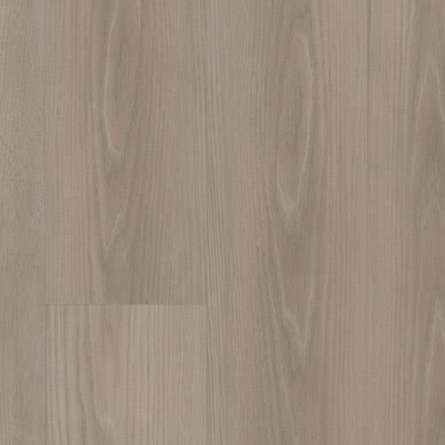 TRUCOR - 7 Series Flint Oak
