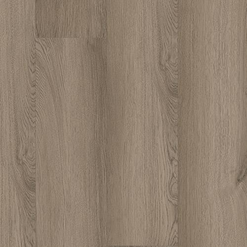 TRUCOR - 7 Series Mineral Oak