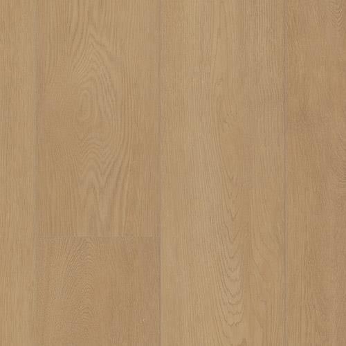 TRUCOR - 7 Series Prairie Oak