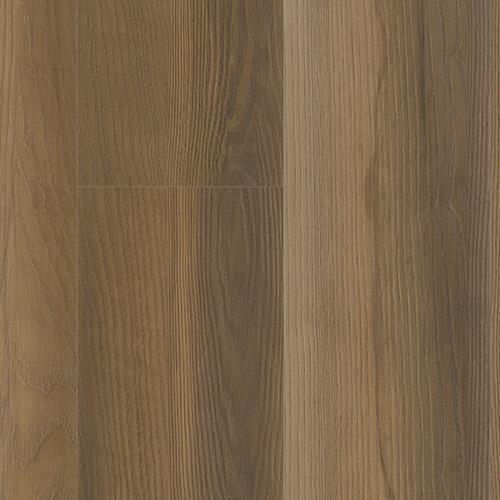 TRUCOR - 9 Series Bungalow Oak