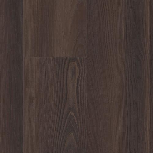 TRUCOR - 9 Series Chickory Oak