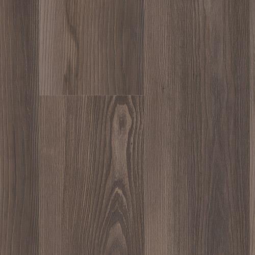 TRUCOR - 9 Series Steel Oak