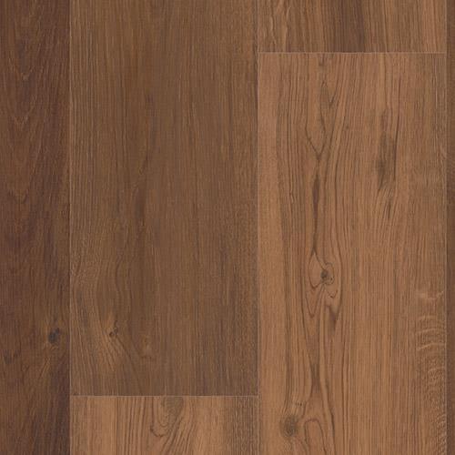 TRUCOR - 9 Series Chalet Oak