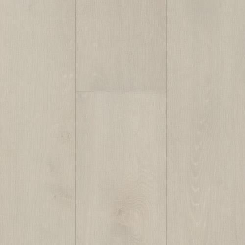 TRUCOR - 9 Series Winter Oak