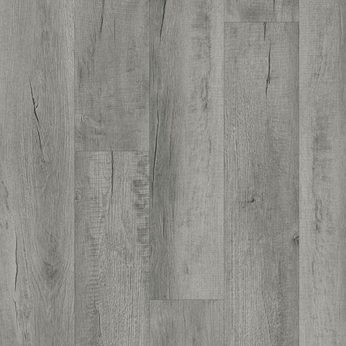 TRUCOR - Prime Exposed Oak