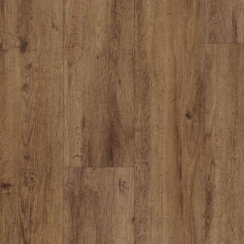 TRUCOR - Prime Gunstock Oak