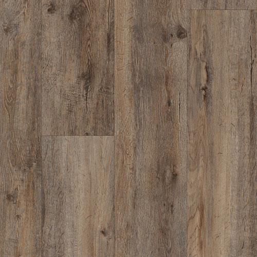 TRUCOR - Prime Rustic Oak