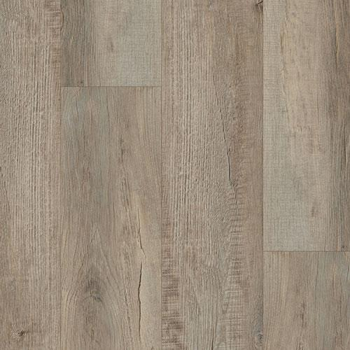 TRUCOR - Prime Seasoned Oak
