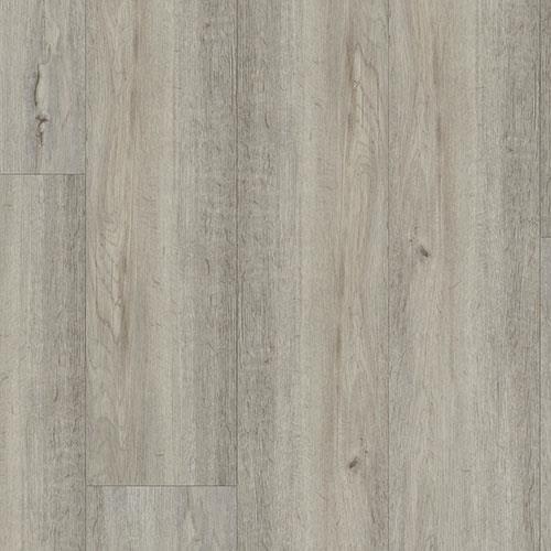 TRUCOR - Prime Silver Oak